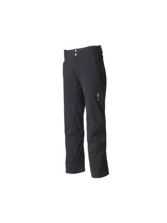 Горнолыжные брюки Phenix Sogne Salopette