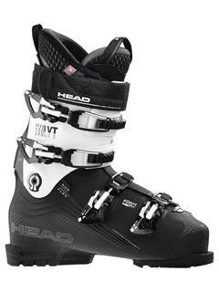 Горнолыжные ботинки Head Nexo LYT 100 (19/20)