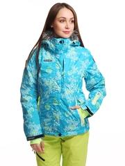 Куртка Icepeak Nerys (14/15)