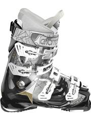 Горнолыжные ботинки Atomic Hawx 100 W (13/14)