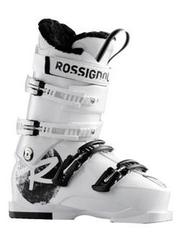 Горнолыжные ботинки Rossignol Sas Sensor3 110 BC