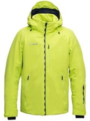 Куртка Phenix Deeker Jacket