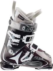 Горнолыжные ботинки Atomic Live Fit 80 W (14/15)