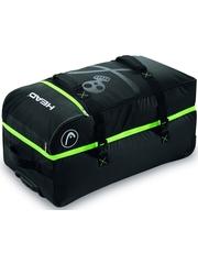 Сумка на колесах Head Rebels Travelbag 109L