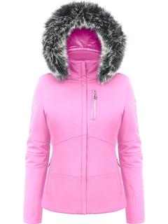 Куртка женская Poivre Blanc W19-0802-WO/A