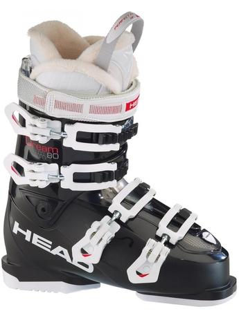Горнолыжные ботинки Head Dream 80 W