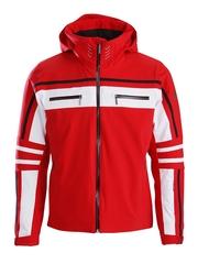 Куртка Descente Swiss Jacket (16/17)