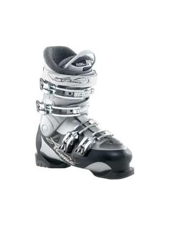 Горнолыжные ботинки Atomic B TECH 60 W
