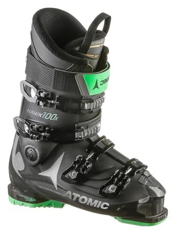 Горнолыжные ботинки Atomic Hawx 2.0 100X