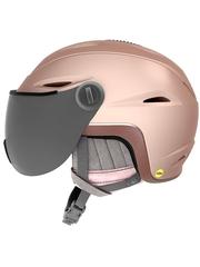 Горнолыжный шлем Giro Essence MIPS