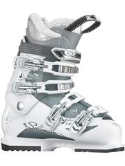 Горнолыжные ботинки Salomon Divine 5 (11/12)