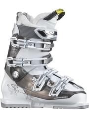 Горнолыжные ботинки Salomon Idol 75 (11/12)
