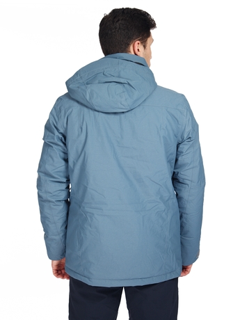 Куртка Salomon Fantasy Jacket M