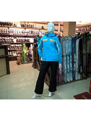 Горнолыжный костюм Icepeak Camilla