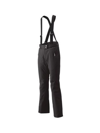 Горнолыжные брюки Goldwin Speed III