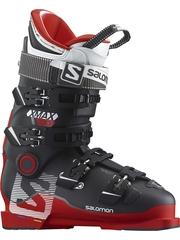 Горнолыжные ботинки Salomon X Max 100 (15/16)