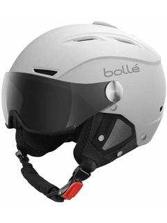 Горнолыжный шлем Bolle Backline Visor