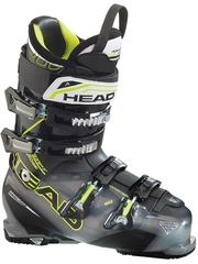 Горнолыжные ботинки Head ADAPT EDGE 90 (14/15)