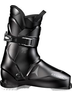 Горнолыжные ботинки Atomic Savor 75 W (19/20)