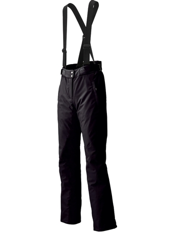 Брюки Goldwin Speed II Ladies Pants