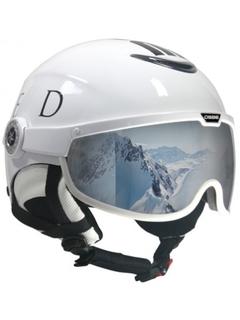 Горнолыжный шлем Osbe United SR Snow