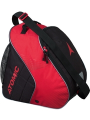 Сумка для ботинок Atomic Boot Bag Plus