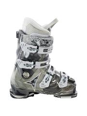 Горнолыжные ботинки Atomic Hawx 100 W (12/13)