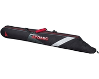 Чехол для лыж Atomic Ski Bag Padded