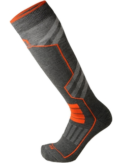 Термоноски Mico Ski Performance Sock in Polypropylene