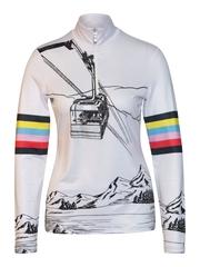 Куртка Sportalm Talsen