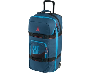 Сумка Atomic Travelbag wheelie S 82L