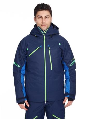 Куртка Phenix Snow Force 3 in 1 Jacket M