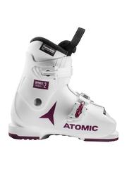 Горнолыжные ботинки Atomic Waymaker Girl 2 (17/18)