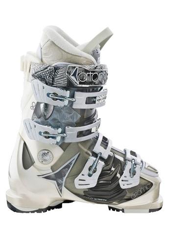 Горнолыжные ботинки Atomic Hawx 90 W 12/13