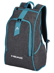 Рюкзак для ботинок Head Women Backpack