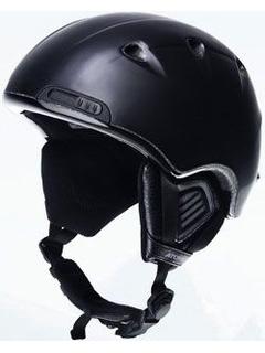 Горнолыжный шлем Atomic Parity