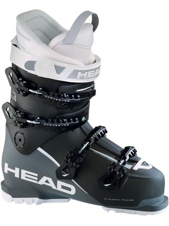 Горнолыжные ботинки Head Vector Evo 90 W 15/16