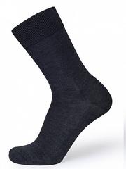 Термоноски Norveg Wool+Silk