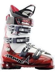 Горнолыжные ботинки Atomic M 110 (10/11)
