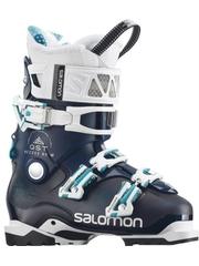Горнолыжные ботинки Salomon QST Access 80 W (18/19)