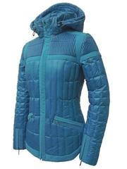 Куртка AllSport Madonna