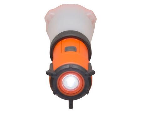 Фонарь Black Diamond Orbit Lantern