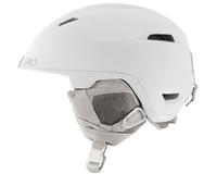 Шлем Giro Flare