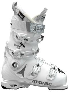 Горнолыжные ботинки Atomic Hawx Ultra 95 S W (19/20)
