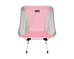 Кресло Helinox Chair Elite