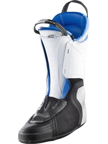 Горнолыжные ботинки Salomon X Max 120 15/16