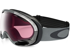 Маска Oakley A-Frame 2.0 SW Old Glory White / Prizm Rose