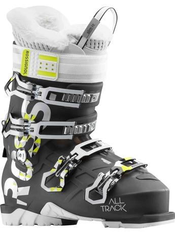 Горнолыжные ботинки Rossignol Alltrack Pro 100 W 17/18