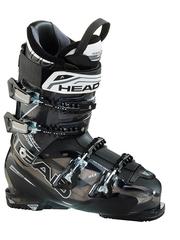 Горнолыжные ботинки Head Adapt Edge 110 (14/15)