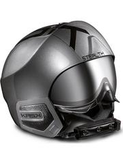 Горнолыжный шлем Kask Stealth Shine